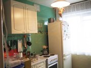 Продажа квартиры, Новосибирск, Ул. Красина, Купить квартиру в Новосибирске по недорогой цене, ID объекта - 316821212 - Фото 5