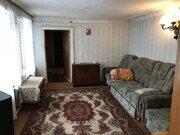 Продам 3+ - комнатную квартиру в центре Самаре