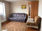 Купить квартиру в Шарыпово