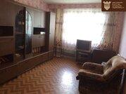 Продажа квартиры, Зеленоград, Ул. Николая Злобина - Фото 1