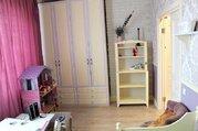 75 000 Руб., Сдается Элитная квартира!, Аренда квартир в Екатеринбурге, ID объекта - 311124084 - Фото 16
