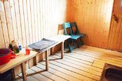 6 000 Руб., Коттедж по суточно, Дома и коттеджи на сутки в Омске, ID объекта - 502877500 - Фото 21