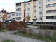 2-к квартира 53м2 ул.Ямская