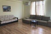 Сдается в аренду квартира г.Севастополь, ул. Маячная