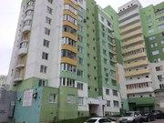Славянская 15, Трехкомнатная квартира с дизайнерским ремонтом, Купить квартиру в Белгороде по недорогой цене, ID объекта - 319881815 - Фото 16