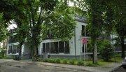 Продажа квартиры, Купить квартиру Юрмала, Латвия по недорогой цене, ID объекта - 313137161 - Фото 3