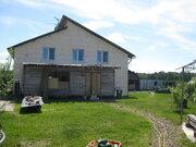 Продам дом в д. Владимировка, рядом с Новым Петергофом, спб - Фото 1