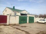 Продается: дом 303 кв.м. на участке 17 сот. - Фото 1
