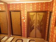 3-к квартира по улице Катукова, д. 4, Купить квартиру в Липецке по недорогой цене, ID объекта - 318292939 - Фото 11