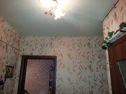 Продаётся 2-комн. квартира в г.Кимры по ул.Шевченко - Фото 4