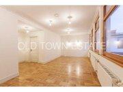 Продажа квартиры, Купить квартиру Рига, Латвия по недорогой цене, ID объекта - 313140467 - Фото 3