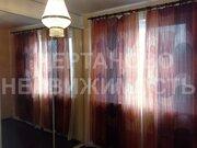 3х ком квартира в аренду у метро Южная, Аренда квартир в Москве, ID объекта - 316452953 - Фото 26