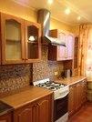 Сдается 2-х комнатная квартира г. Обнинск ул. Белкинская 27 - Фото 1