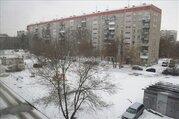 3 150 000 Руб., Продажа квартиры, Новосибирск, Ул. Широкая, Купить квартиру в Новосибирске по недорогой цене, ID объекта - 323102806 - Фото 44