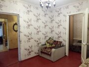 Продажа дома, Ростов-на-Дону, 2 Переулок