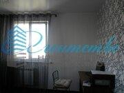 Продажа квартиры, Новосибирск, Ул. Кузьмы Минина, Купить квартиру в Новосибирске по недорогой цене, ID объекта - 319529868 - Фото 22