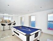 3 750 000 €, Новая элитная вилла у моря в Испании, Хавея, Купить дом Хавеа, Испания, ID объекта - 501787880 - Фото 12