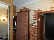 3 150 000 Руб., Продаю 3-комнатную квартиру на Масленникова, д.45, Купить квартиру в Омске по недорогой цене, ID объекта - 328960049 - Фото 37