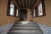 Продается коттедж по адресу: город Липецк, улица Ново-Весовая общей .