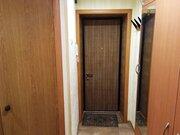 Комфортная двухкомнатная квартира В центре конаково на Баскакова, Продажа квартир в Конаково, ID объекта - 332188883 - Фото 11