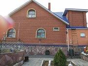 Продам дом Челябинская обл. г. Магнитогорск - Фото 2