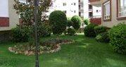 Продажа квартиры, Аланья, Анталья, Купить квартиру Аланья, Турция по недорогой цене, ID объекта - 313158603 - Фото 9