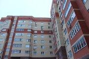 В продаже 2-к в элитном районе на ул. Дудкина, г.Фрязино с отделкой - Фото 1