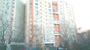 Продажа квартир ул. Маршала Полубоярова, д.24к1