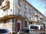 Продажа квартир ул. Лесопарковая, д.28