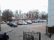 Сдам помещение под офис. Белгород, Богдана Хмельницкого п-т - Фото 2