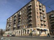 Продажа квартиры, Ул. Вавилова