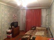 Продажа квартиры, Казань, Ул. Абжалилова - Фото 1