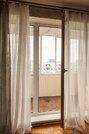 Продаю 3-комнатную квартиру. г. Чехов, ул. Полиграфистов д. 25. - Фото 3