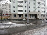 Продажа квартиры, м. Коломенская, Кленовый бул.