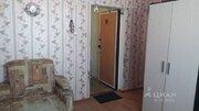 Продажа комнаты, Глазов, Ул. Кирова