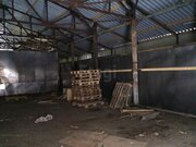 21 600 Руб., Сдам склад, Аренда склада в Тюмени, ID объекта - 900236843 - Фото 2