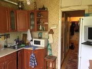 Продажа квартиры, Батово, Гатчинский район, Батово дер. - Фото 2