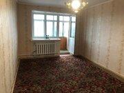 Продаётся 2-комнатная квартира с раздельными комнатами в Серпухове - Фото 1