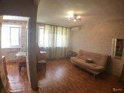 Продажа квартиры, Самара, м. Победа, Ул. 22 Партсъезда