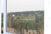 Продажа квартиры, Иркутск, Березовый пос.