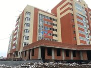 Продажа квартир ул. Дагестанская
