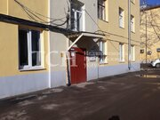 Комната в 3-комн. квартире, Ивантеевка, ул Трудовая, 8 - Фото 2