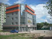 Продажа офиса, Воронеж, Воронеж