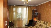 3 140 000 Руб., 1 комнатная квартира, г. Подольск, ул. Сосновая д.2к1. 13/14 этаж ., Купить квартиру в Подольске по недорогой цене, ID объекта - 318383689 - Фото 1