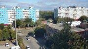 Хорошая 1-к.кв. Ново-вокзальная/Моск.шоссе