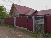 Продажа дома, Красный Ключ, Иглинский район, Советская - Фото 1