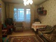 Сдается 1 ком. квартира, г.Обнинск, на 51-ом микрорайоне, пр. Ленина, - Фото 3