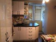 Продается квартира 2-х комнатная в Мирном