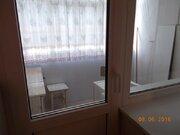 Продаю 2 Комнатную Квартиру, Волжский, 8 мкрн, ул. Энгельса 55 - Фото 5