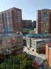 4 500 000 Руб., Продажа квартиры, Новосибирск, Ул. Линейная, Купить квартиру в Новосибирске по недорогой цене, ID объекта - 321473654 - Фото 32